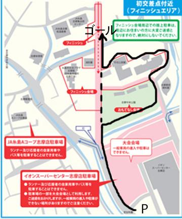 map_02-1