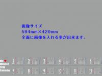IJBP-001C